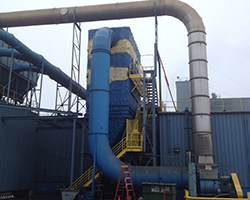 dust-collection-system-grede