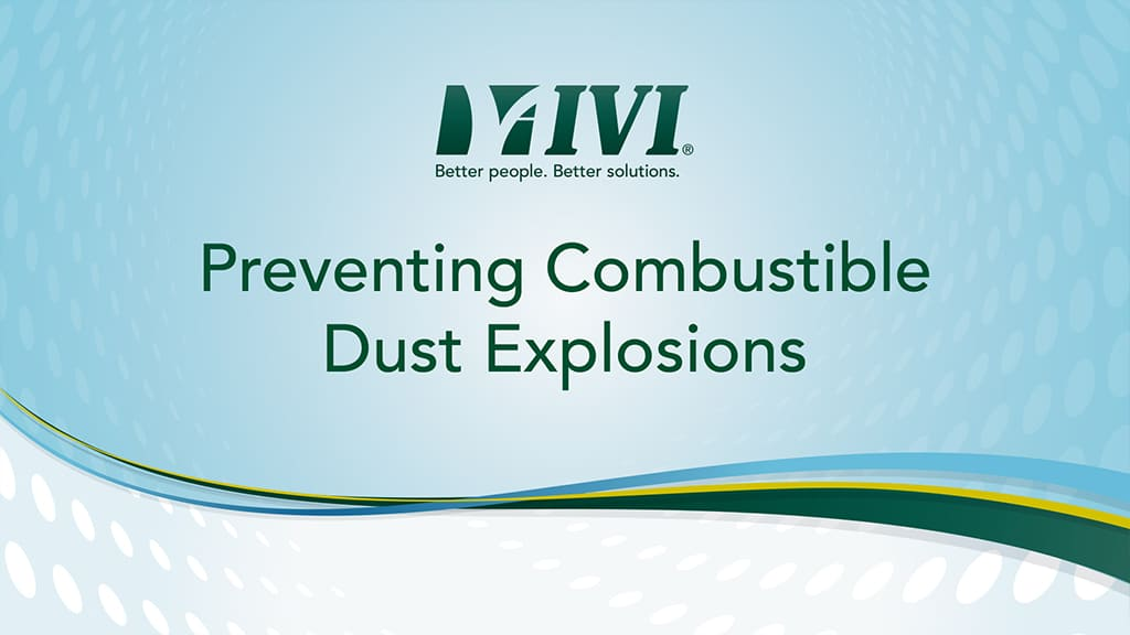 dust explosion is one of the major hazards engineering essay A] combustible dust hazard recognition introductory course   d7] where do  primary dust explosions occur  engineering controls, housekeeping, and  worker training csb video resource: combustible dust: an.